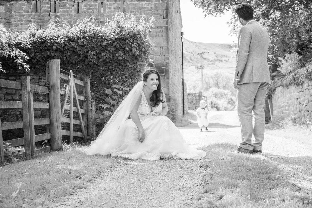 Yorkshire wedding photographer - Burnsall Devonshire Fell wedding - Katy & Marc (95 of 168).jpg