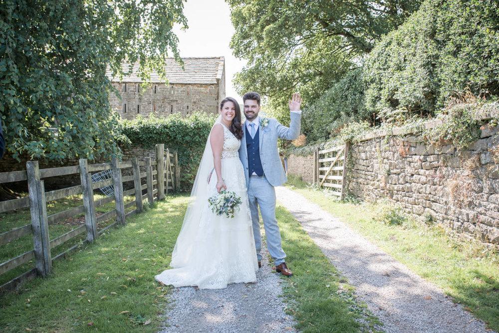 Yorkshire wedding photographer - Burnsall Devonshire Fell wedding - Katy & Marc (101 of 168).jpg