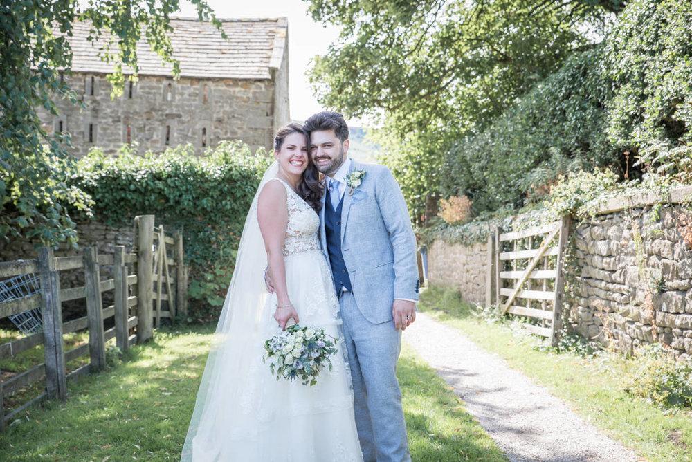Yorkshire wedding photographer - Burnsall Devonshire Fell wedding - Katy & Marc (102 of 168).jpg