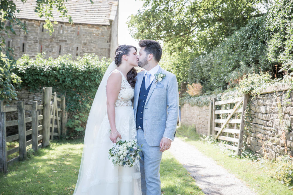 Yorkshire wedding photographer - Burnsall Devonshire Fell wedding - Katy & Marc (103 of 168).jpg