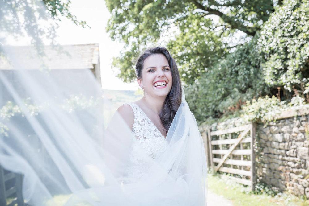 Yorkshire wedding photographer - Burnsall Devonshire Fell wedding - Katy & Marc (104 of 168).jpg