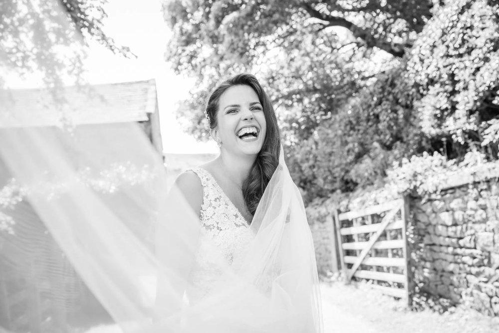 Yorkshire wedding photographer - Burnsall Devonshire Fell wedding - Katy & Marc (105 of 168).jpg