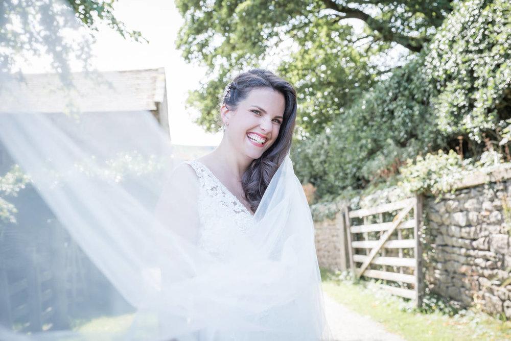 Yorkshire wedding photographer - Burnsall Devonshire Fell wedding - Katy & Marc (106 of 168).jpg