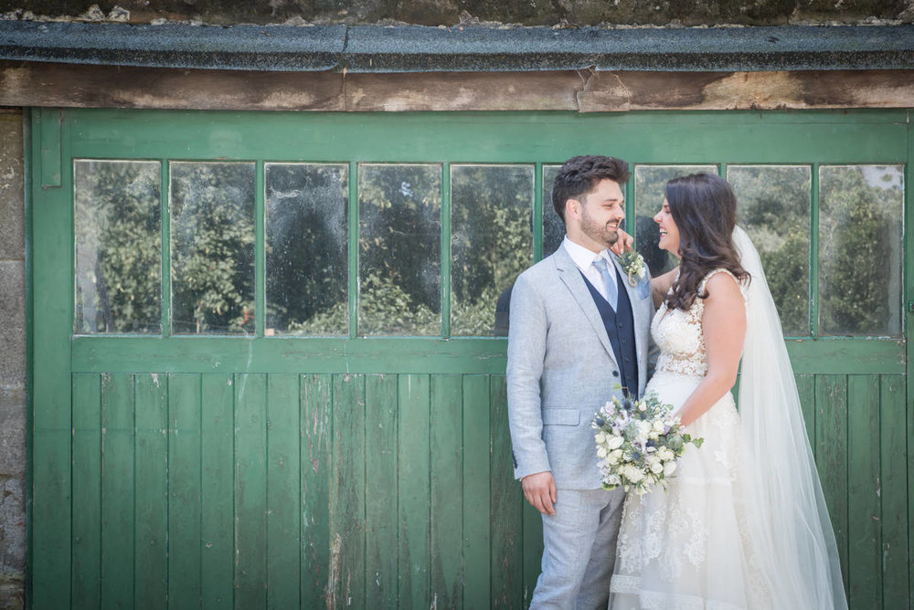 Yorkshire wedding photographer - Burnsall Devonshire Fell wedding - Katy & Marc (108 of 168).jpg