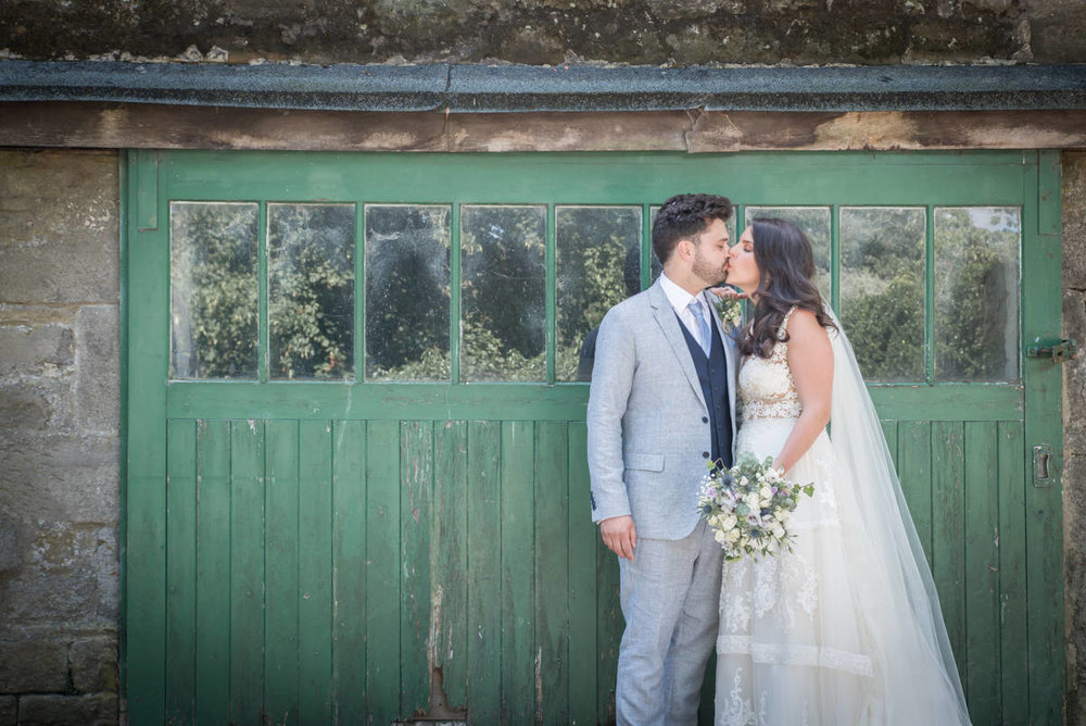 Yorkshire wedding photographer - Burnsall Devonshire Fell wedding - Katy & Marc (109 of 168).jpg