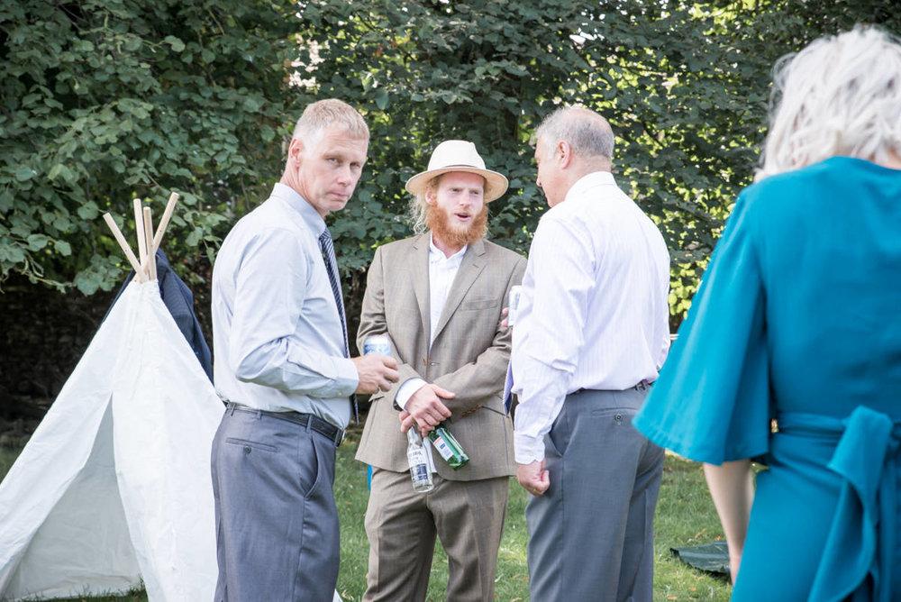 Yorkshire wedding photographer - Burnsall Devonshire Fell wedding - Katy & Marc (117 of 168).jpg