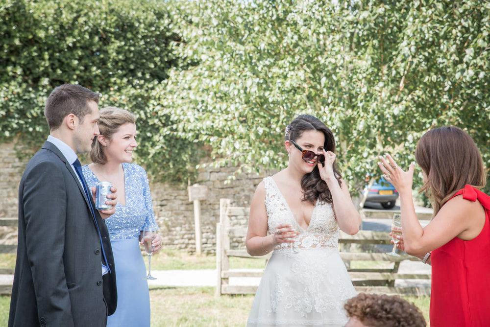 Yorkshire wedding photographer - Burnsall Devonshire Fell wedding - Katy & Marc (124 of 168).jpg