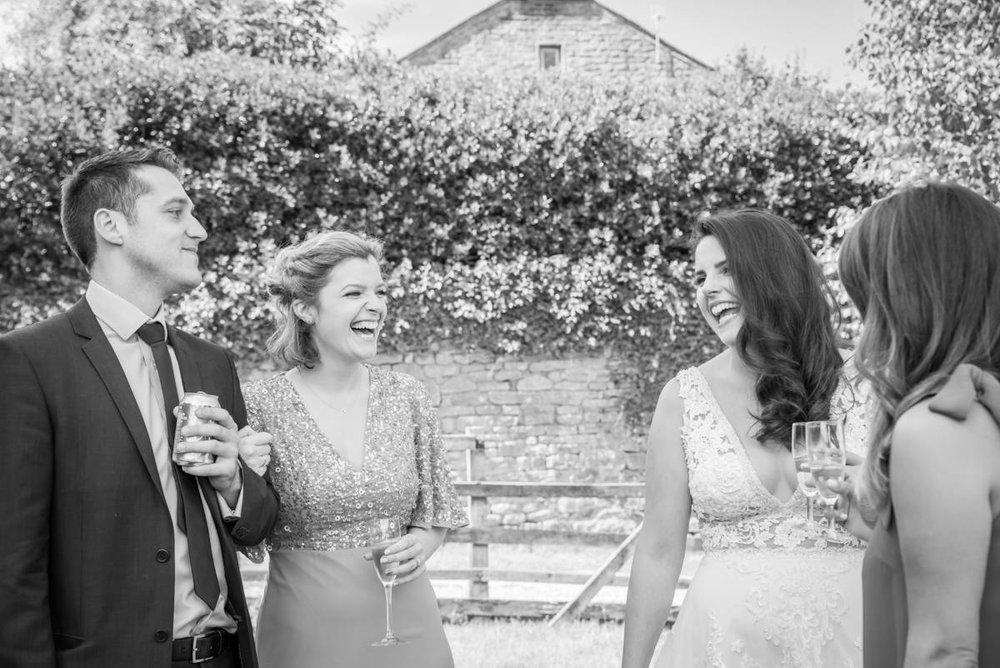 Yorkshire wedding photographer - Burnsall Devonshire Fell wedding - Katy & Marc (125 of 168).jpg
