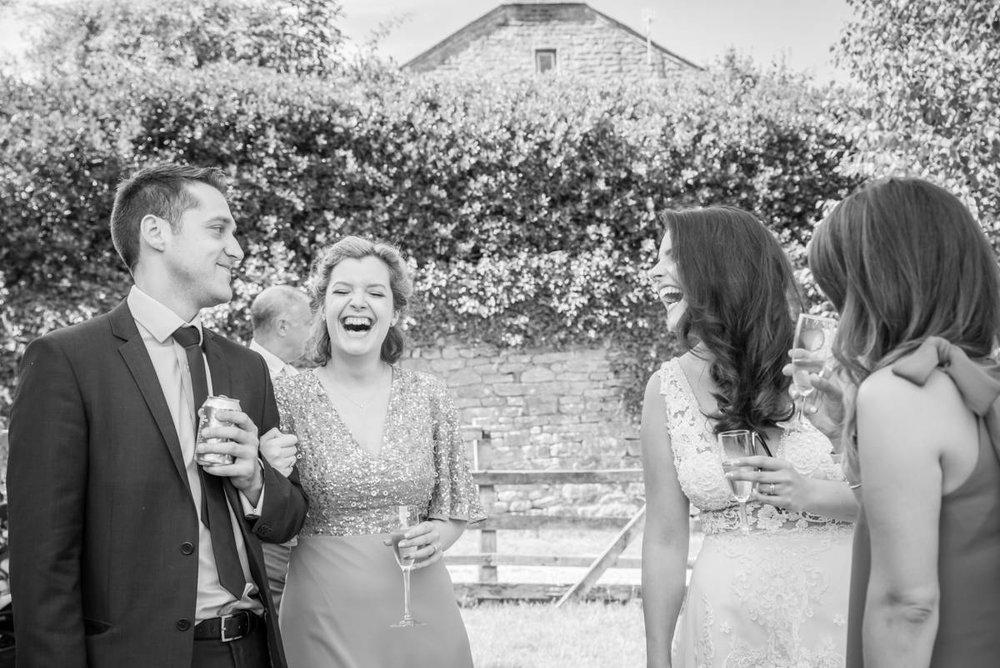 Yorkshire wedding photographer - Burnsall Devonshire Fell wedding - Katy & Marc (126 of 168).jpg