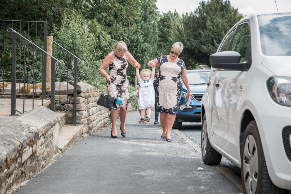 Yorkshire wedding photographer - Burnsall Devonshire Fell wedding - Katy & Marc (130 of 168).jpg