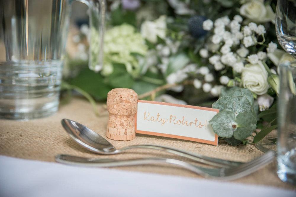 Yorkshire wedding photographer - Burnsall Devonshire Fell wedding - Katy & Marc (135 of 168).jpg