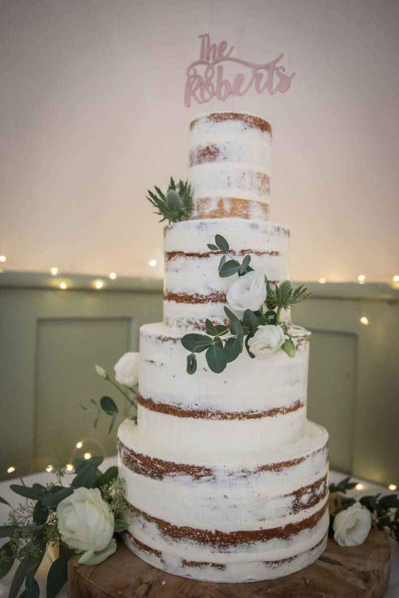 Yorkshire wedding photographer - Burnsall Devonshire Fell wedding - Katy & Marc (137 of 168).jpg