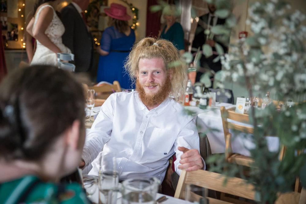 Yorkshire wedding photographer - Burnsall Devonshire Fell wedding - Katy & Marc (141 of 168).jpg