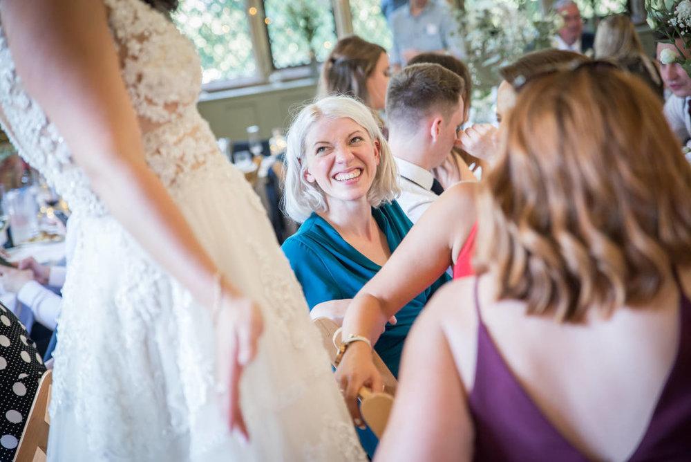 Yorkshire wedding photographer - Burnsall Devonshire Fell wedding - Katy & Marc (142 of 168).jpg