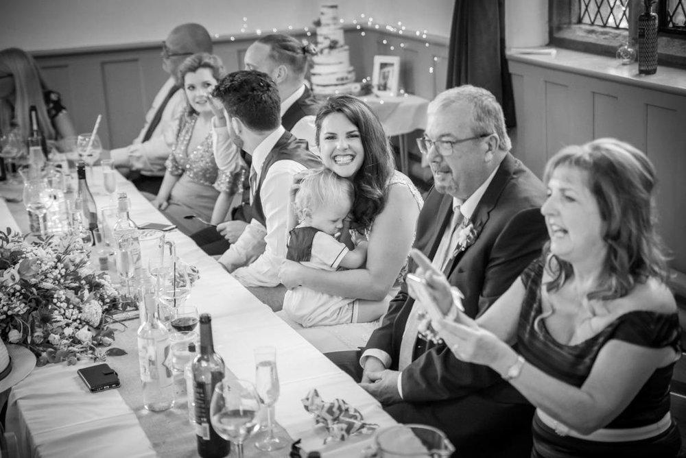 Yorkshire wedding photographer - Burnsall Devonshire Fell wedding - Katy & Marc (143 of 168).jpg