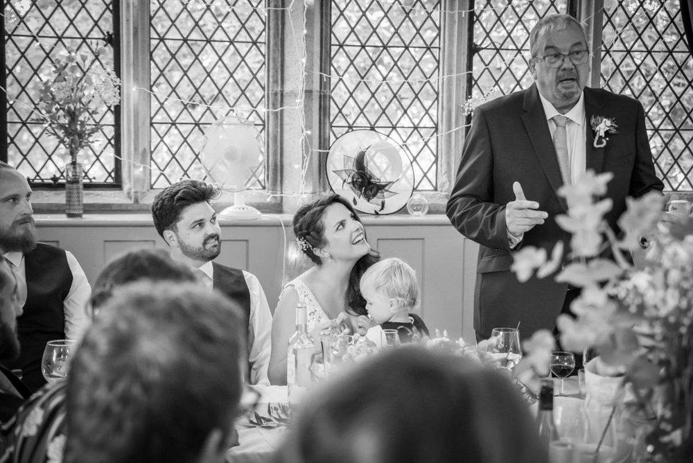 Yorkshire wedding photographer - Burnsall Devonshire Fell wedding - Katy & Marc (144 of 168).jpg