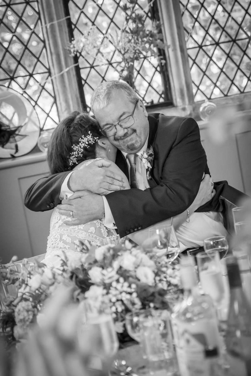 Yorkshire wedding photographer - Burnsall Devonshire Fell wedding - Katy & Marc (145 of 168).jpg