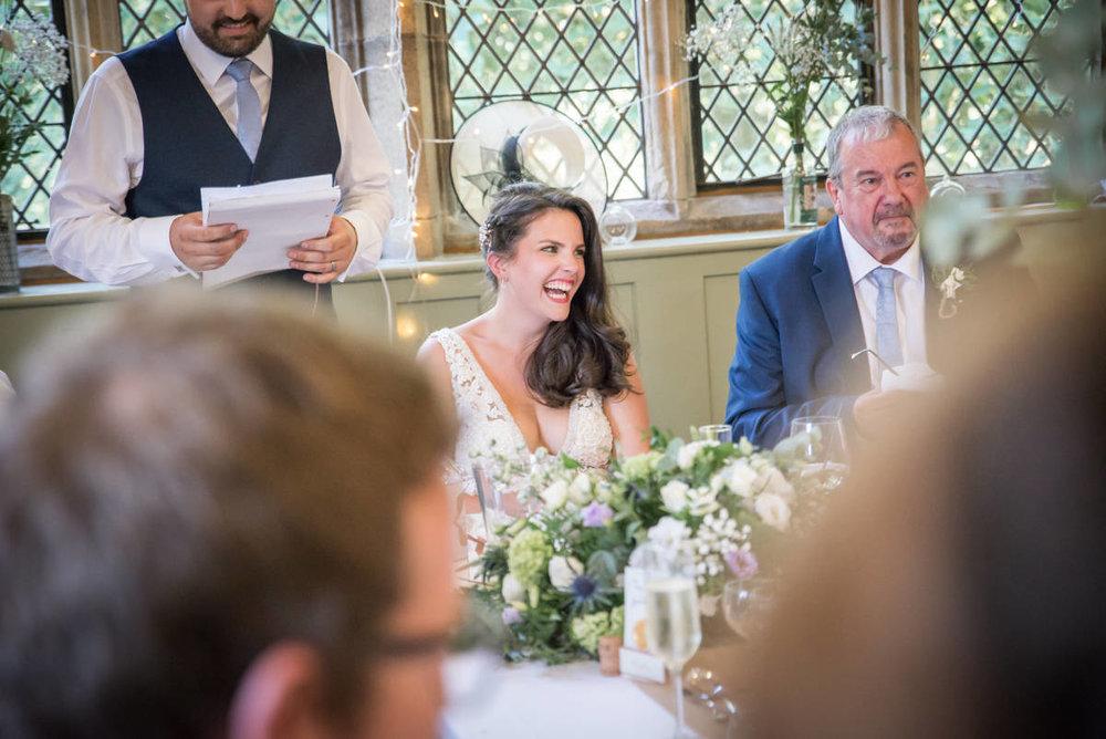 Yorkshire wedding photographer - Burnsall Devonshire Fell wedding - Katy & Marc (146 of 168).jpg