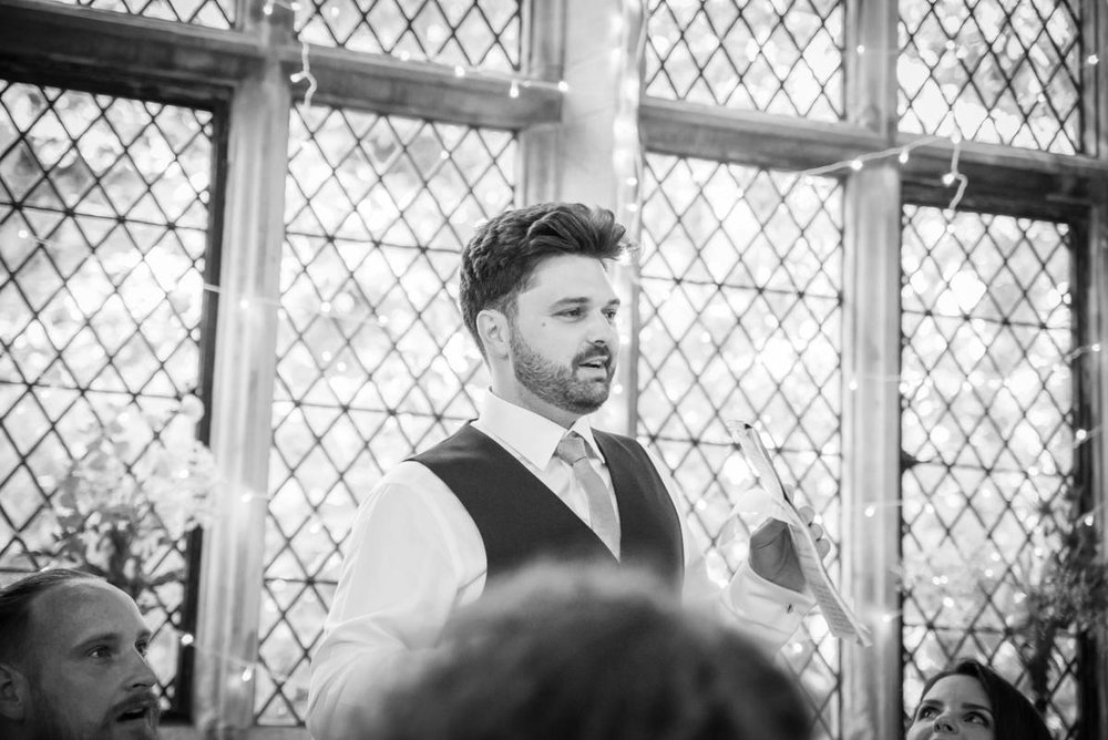 Yorkshire wedding photographer - Burnsall Devonshire Fell wedding - Katy & Marc (147 of 168).jpg