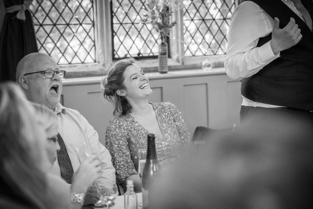 Yorkshire wedding photographer - Burnsall Devonshire Fell wedding - Katy & Marc (148 of 168).jpg