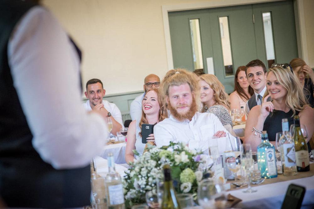Yorkshire wedding photographer - Burnsall Devonshire Fell wedding - Katy & Marc (149 of 168).jpg