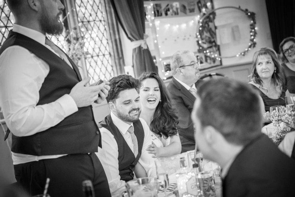 Yorkshire wedding photographer - Burnsall Devonshire Fell wedding - Katy & Marc (150 of 168).jpg