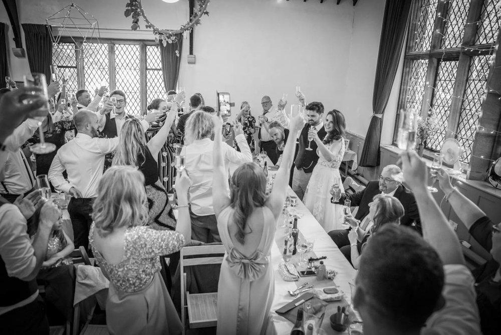 Yorkshire wedding photographer - Burnsall Devonshire Fell wedding - Katy & Marc (151 of 168).jpg