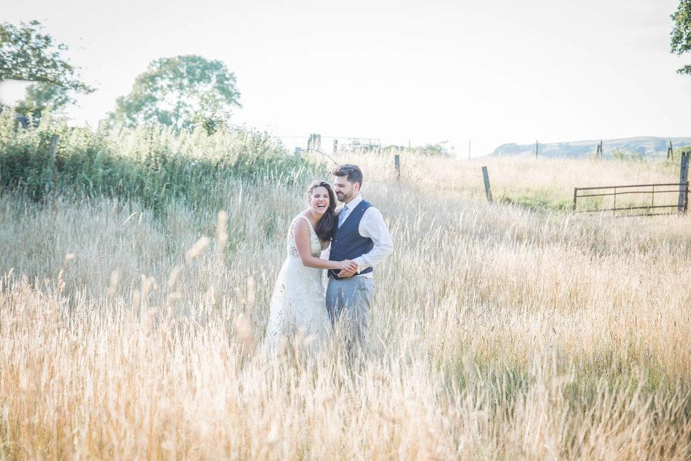 Yorkshire wedding photographer - Burnsall Devonshire Fell wedding - Katy & Marc (154 of 168).jpg