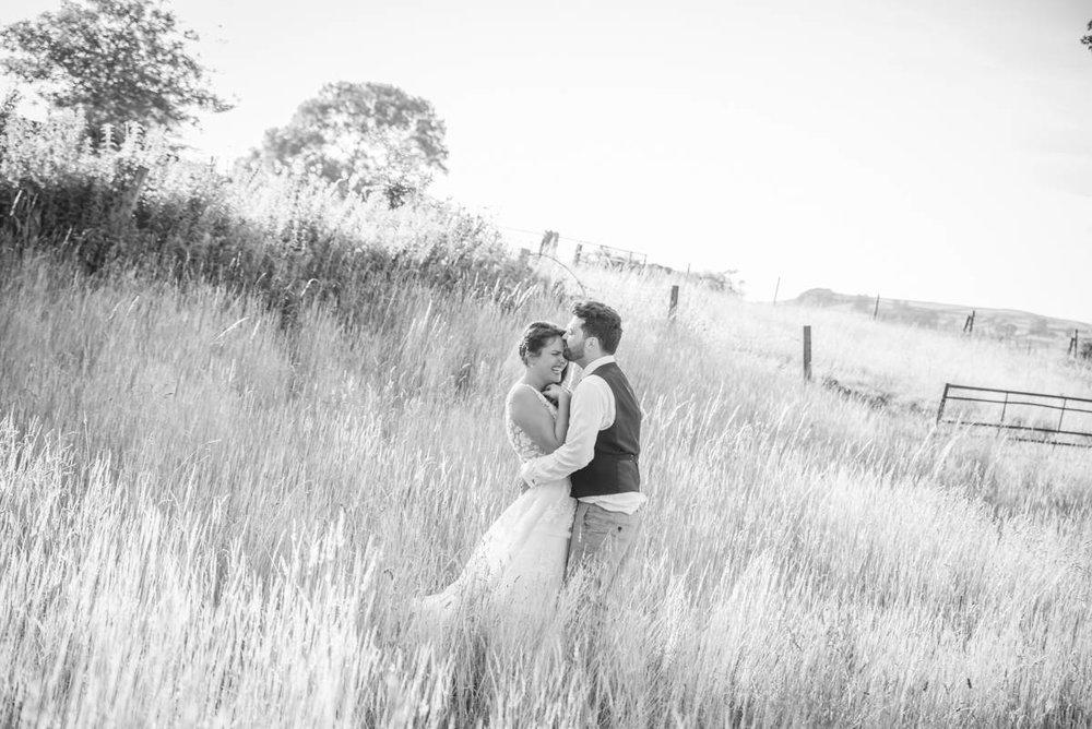 Yorkshire wedding photographer - Burnsall Devonshire Fell wedding - Katy & Marc (155 of 168).jpg