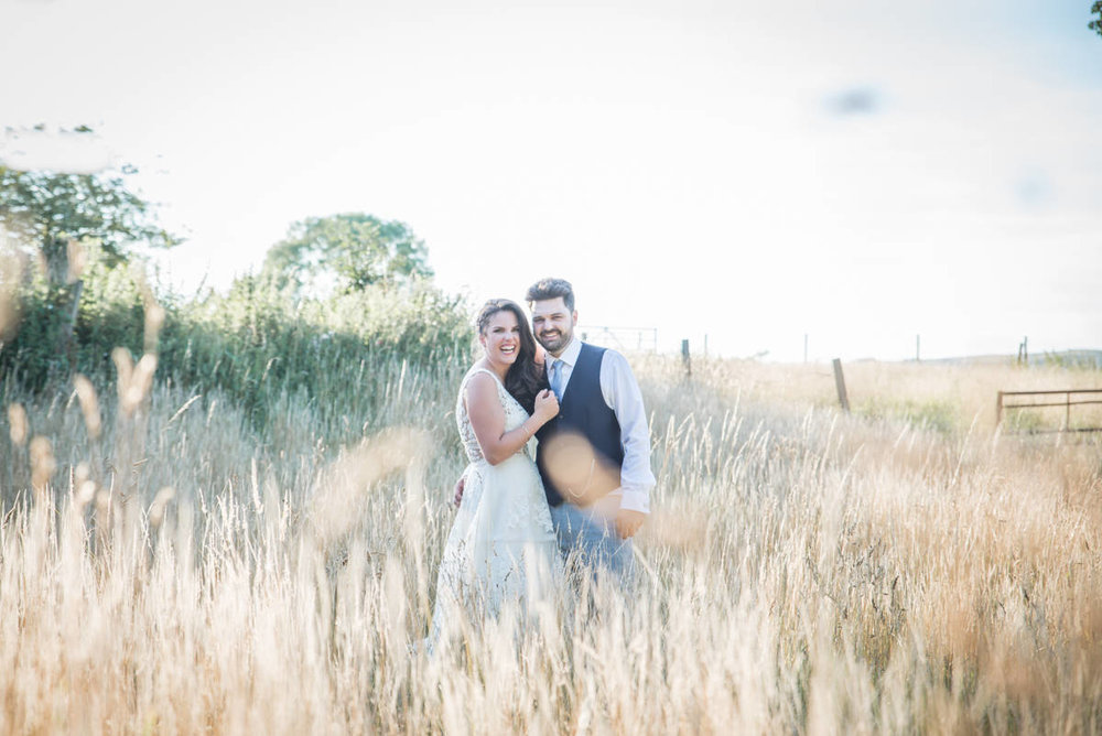 Yorkshire wedding photographer - Burnsall Devonshire Fell wedding - Katy & Marc (156 of 168).jpg