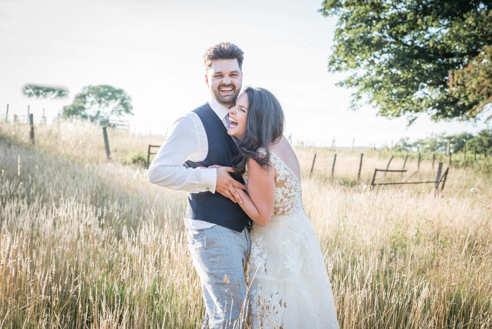Yorkshire wedding photographer - Burnsall Devonshire Fell wedding - Katy & Marc (158 of 168).jpg