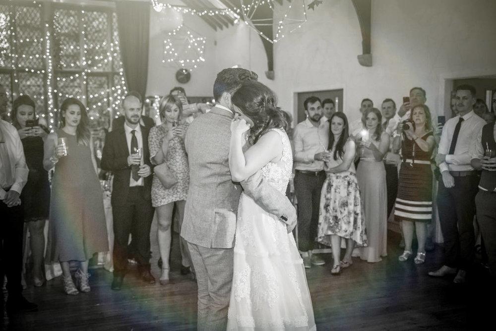 Yorkshire wedding photographer - Burnsall Devonshire Fell wedding - Katy & Marc (162 of 168).jpg