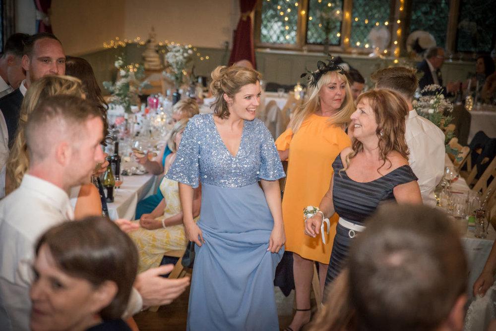Yorkshire wedding photographer - Burnsall Devonshire Fell wedding - Katy & Marc (166 of 168).jpg