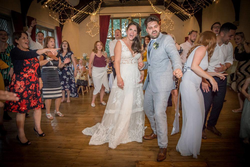 Yorkshire wedding photographer - Burnsall Devonshire Fell wedding - Katy & Marc (168 of 168).jpg