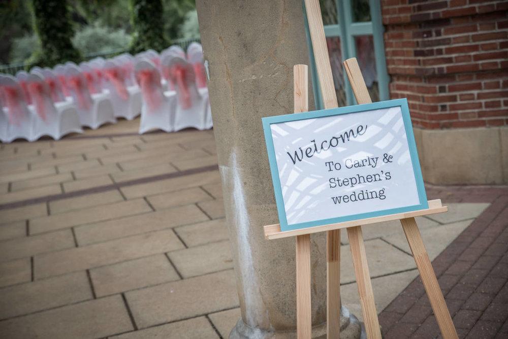 Yorkshire wedding photographer - Harrogate Sun Pavilion wedding - Carly & Steve (16 of 149).jpg