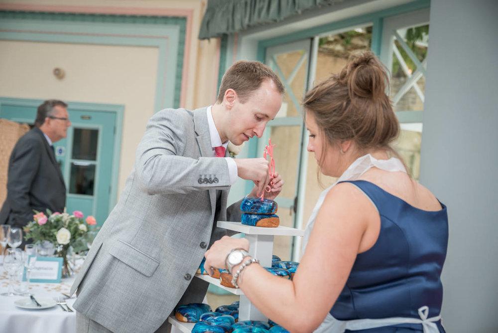 Yorkshire wedding photographer - Harrogate Sun Pavilion wedding - Carly & Steve (21 of 149).jpg