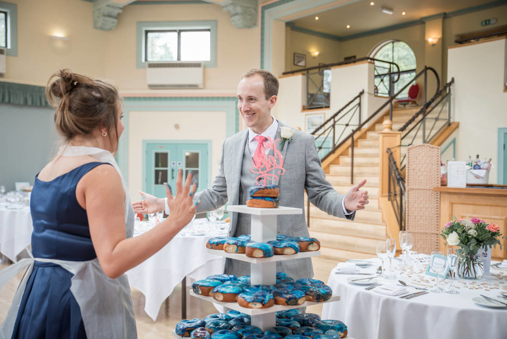 Yorkshire wedding photographer - Harrogate Sun Pavilion wedding - Carly & Steve (22 of 149).jpg