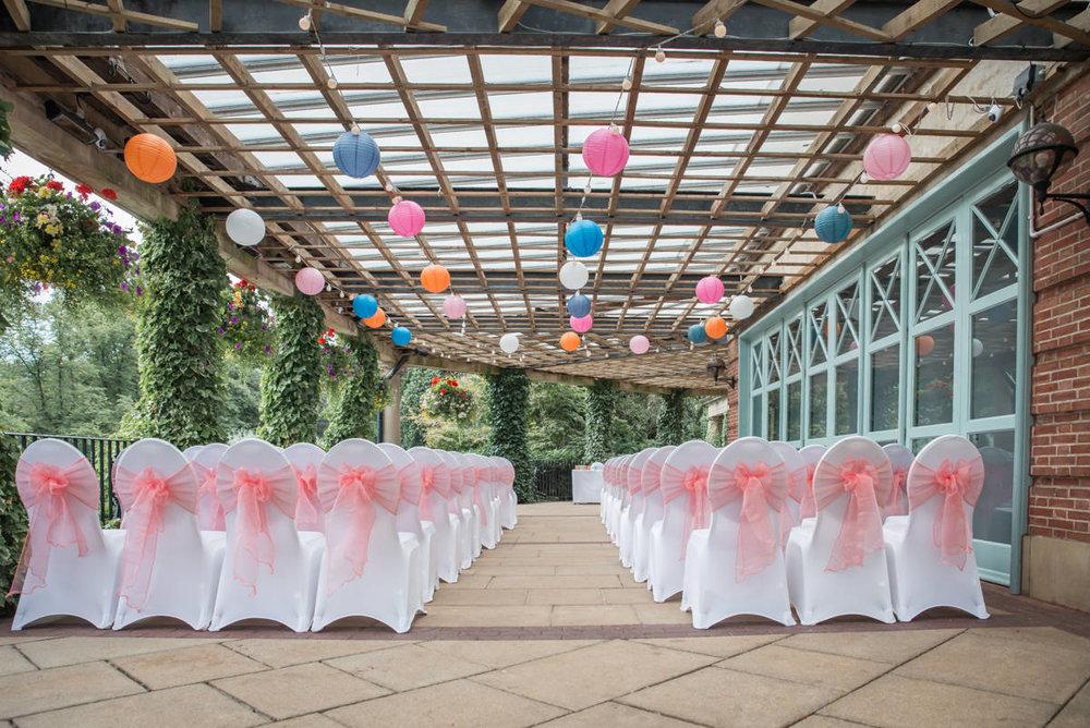 Yorkshire wedding photographer - Harrogate Sun Pavilion wedding - Carly & Steve (25 of 149).jpg