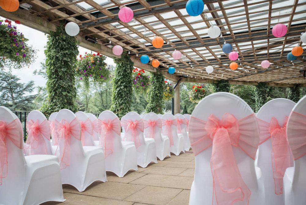 Yorkshire wedding photographer - Harrogate Sun Pavilion wedding - Carly & Steve (26 of 149).jpg