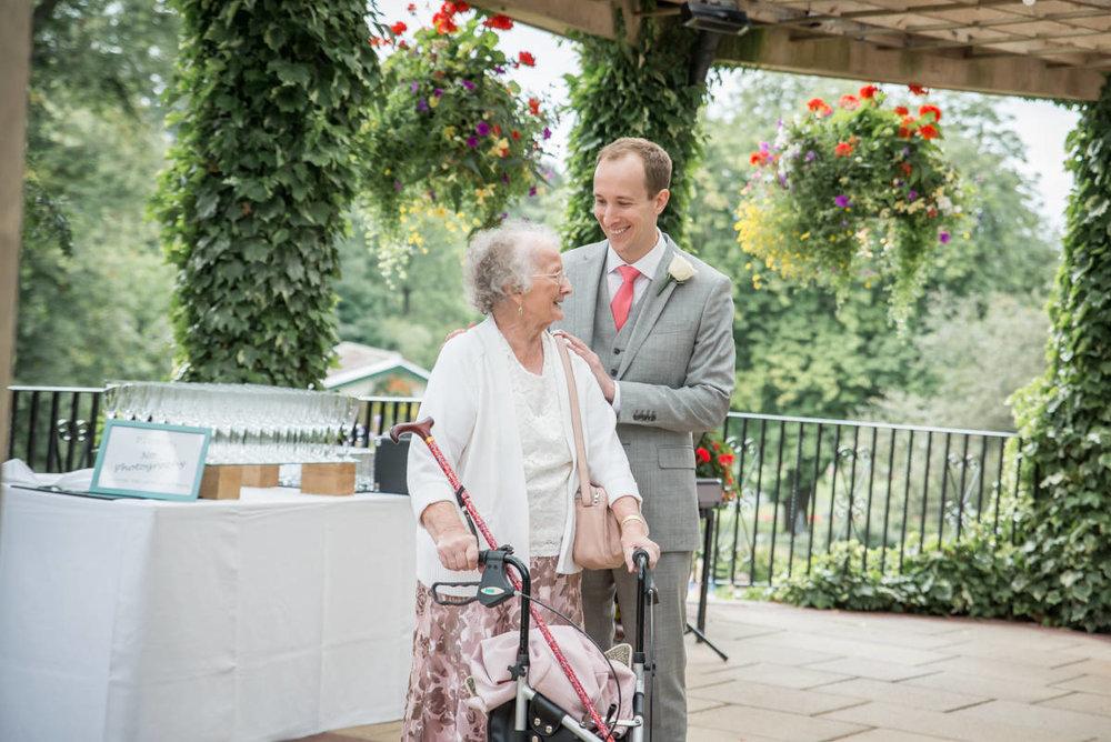 Yorkshire wedding photographer - Harrogate Sun Pavilion wedding - Carly & Steve (27 of 149).jpg