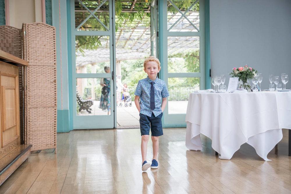 Yorkshire wedding photographer - Harrogate Sun Pavilion wedding - Carly & Steve (29 of 149).jpg