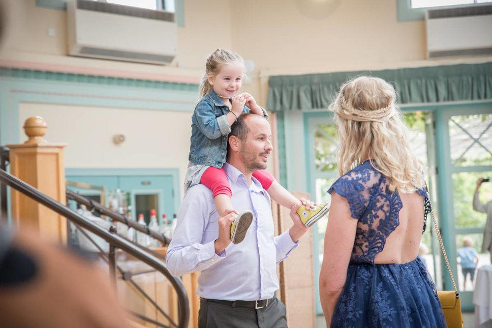Yorkshire wedding photographer - Harrogate Sun Pavilion wedding - Carly & Steve (31 of 149).jpg