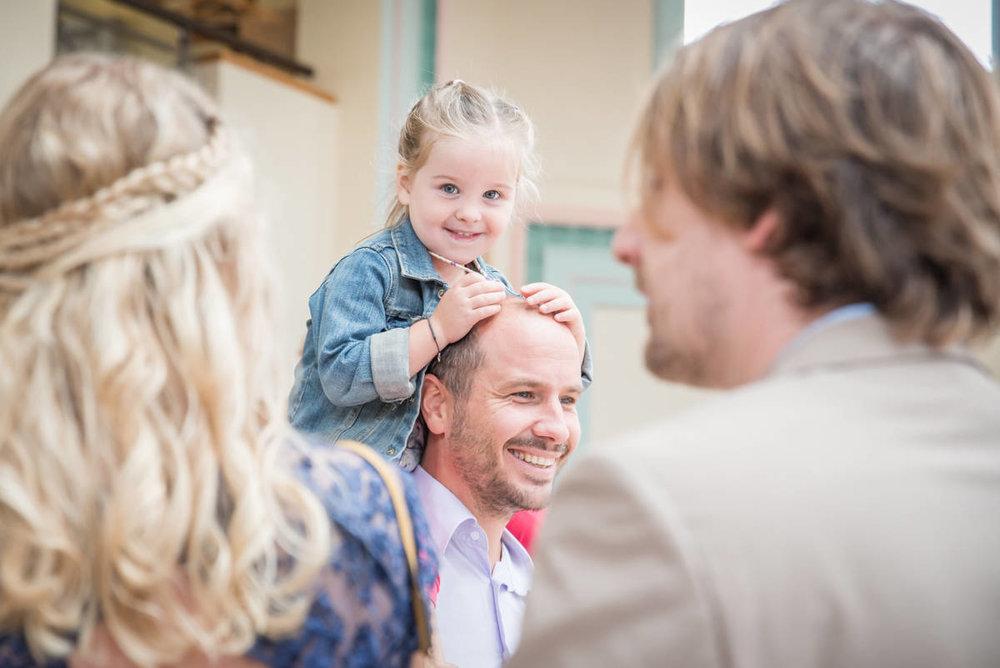Yorkshire wedding photographer - Harrogate Sun Pavilion wedding - Carly & Steve (33 of 149).jpg