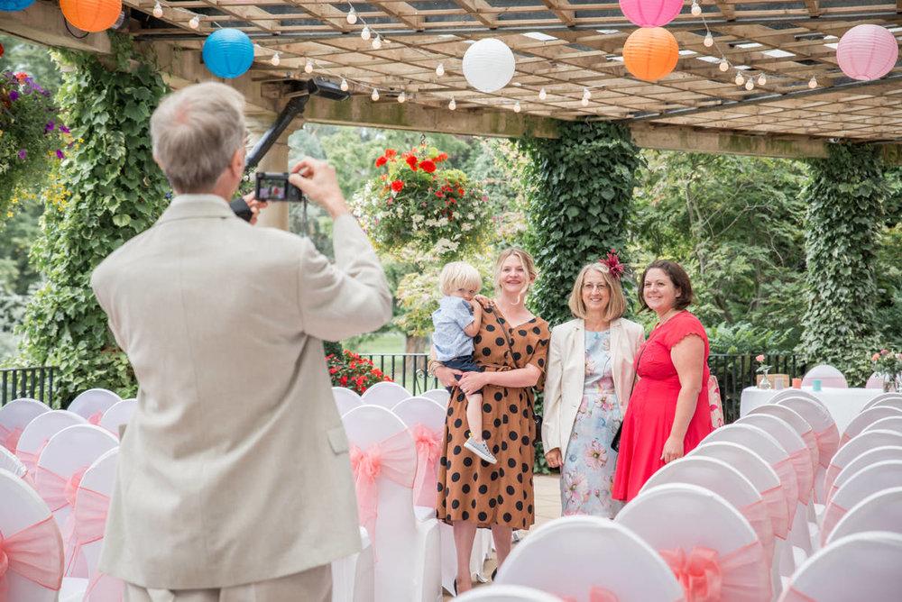 Yorkshire wedding photographer - Harrogate Sun Pavilion wedding - Carly & Steve (37 of 149).jpg