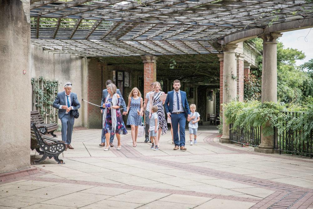 Yorkshire wedding photographer - Harrogate Sun Pavilion wedding - Carly & Steve (38 of 149).jpg