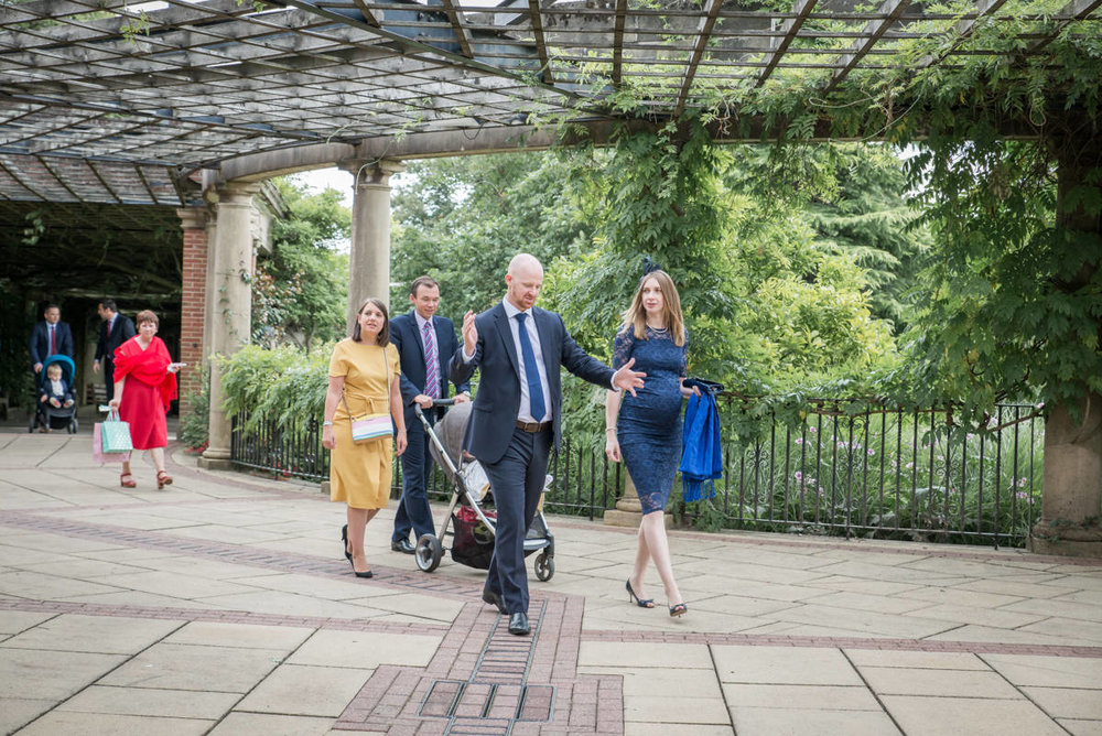 Yorkshire wedding photographer - Harrogate Sun Pavilion wedding - Carly & Steve (41 of 149).jpg