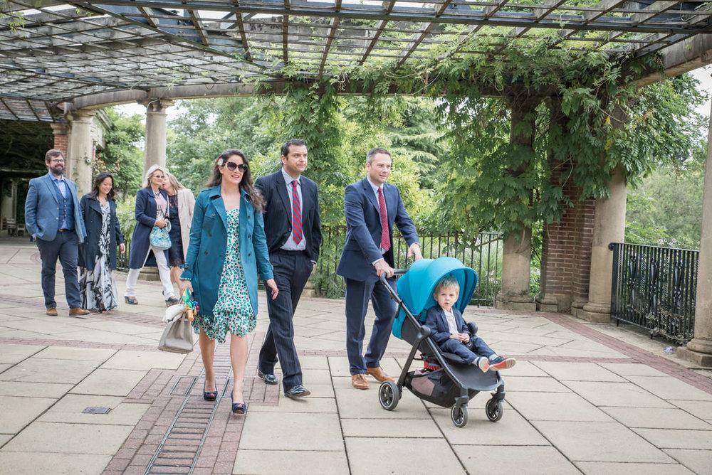 Yorkshire wedding photographer - Harrogate Sun Pavilion wedding - Carly & Steve (42 of 149).jpg
