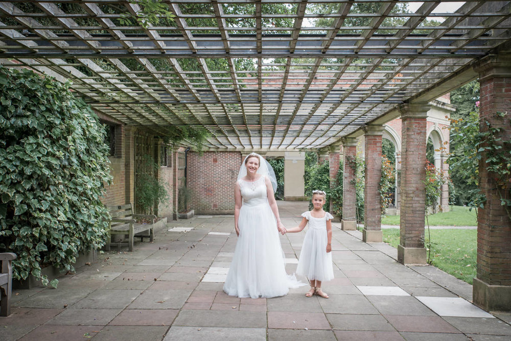 Yorkshire wedding photographer - Harrogate Sun Pavilion wedding - Carly & Steve (43 of 149).jpg