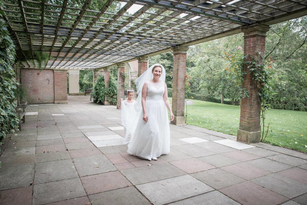 Yorkshire wedding photographer - Harrogate Sun Pavilion wedding - Carly & Steve (44 of 149).jpg