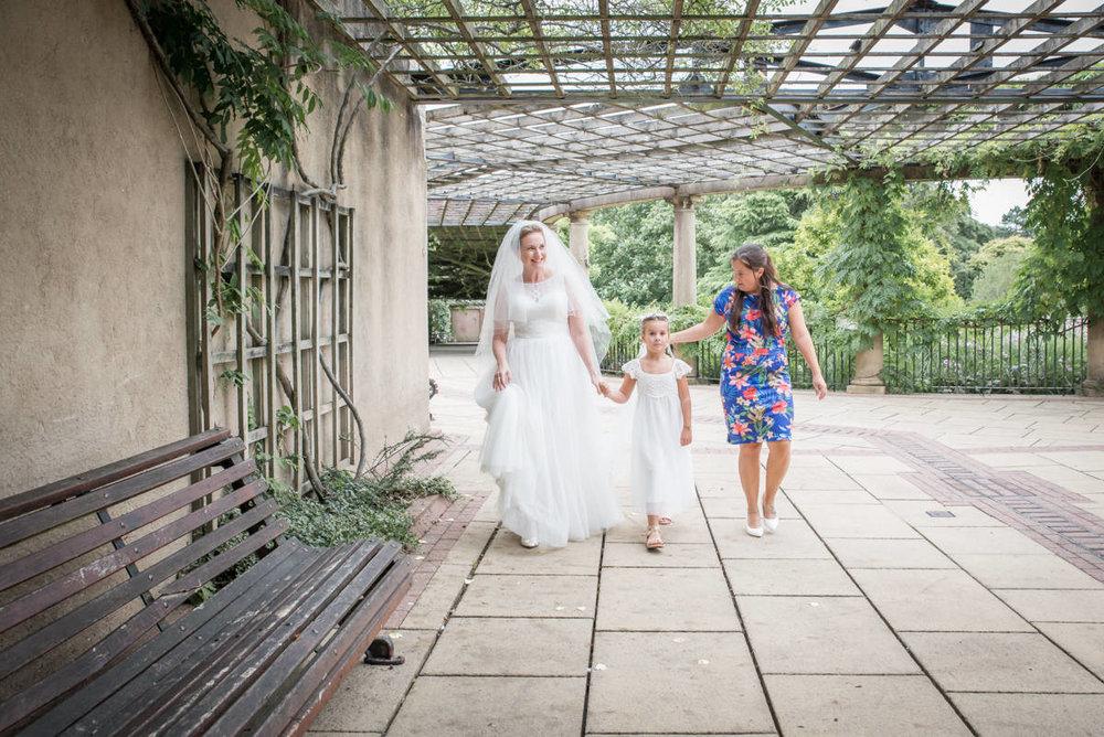 Yorkshire wedding photographer - Harrogate Sun Pavilion wedding - Carly & Steve (45 of 149).jpg